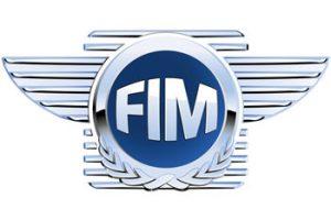 FIM-Federation-International-Motociclysme-logo-350