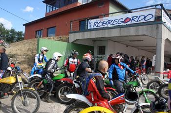 Robregordo14 1417