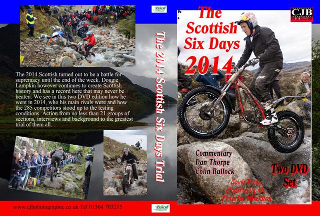 SSDT-DVD-Cover-2014