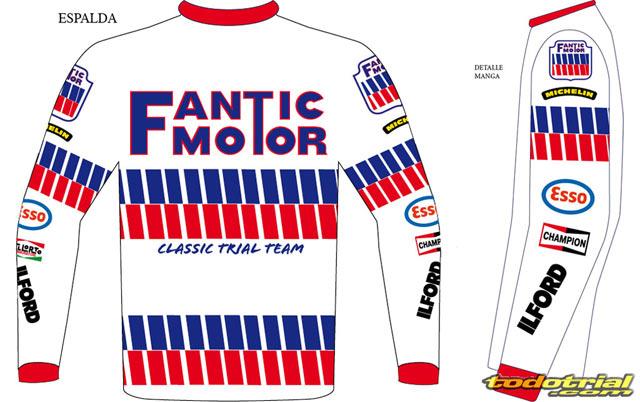 fantic-trials-t-shirt-back