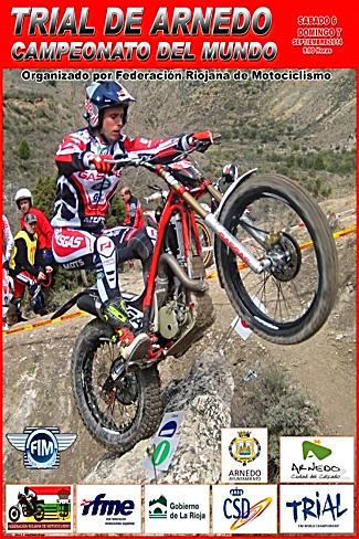 Cartel-GP-Espana
