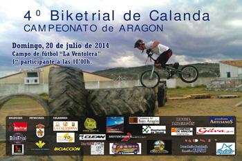 Poster-Biketrial-Calanda