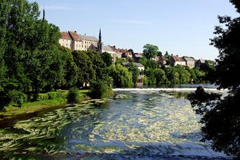 Saint-Gaultier la Creuse 01