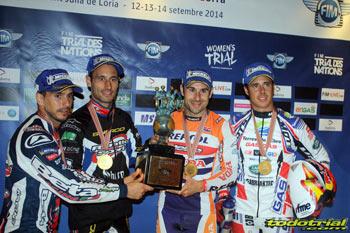 TDN-Spain-winner-p