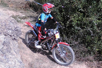 Trial-Moncada-2014-2415