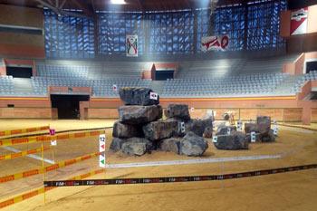 arnedo-trial-2014-pre-zona-indoor