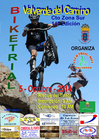 biketrial-valverde-14-carte