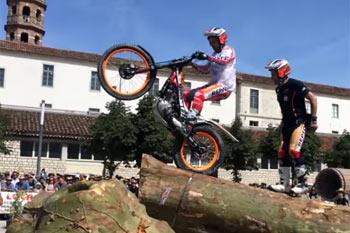 trial-urbain-cahors-14-bou1