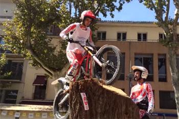 trial-urbain-cahors-14casal