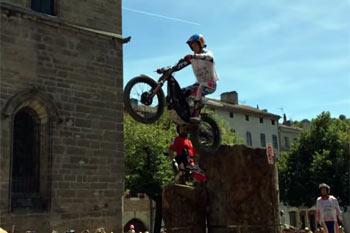 trial-urbain-cahors-14raga
