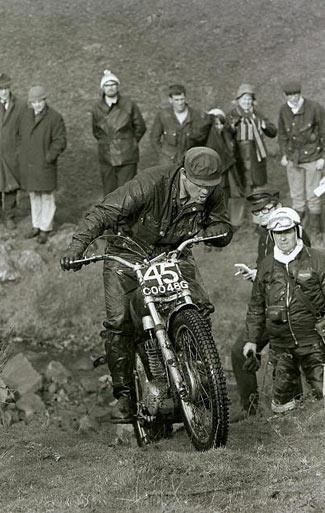 1970-scott-Bill-Wilkinson