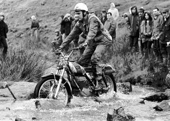 1973-scott-Dave-Thorpe