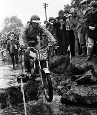 1975-scott-MickAndrews