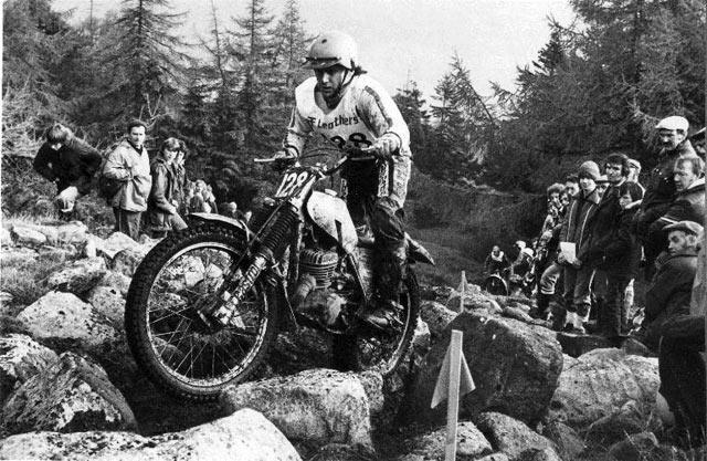 1979-scott-Chris-Sutton