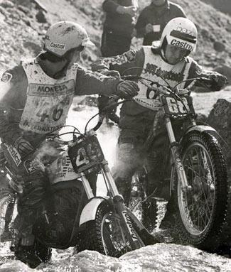 1980-scott-NigelBirkett-MalcolmRathmell