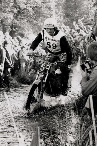 1980-scott-NormanShepherd