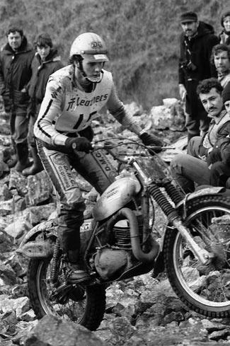 1981-scott-JohnReynolds
