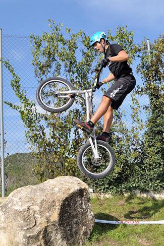 Biketrial-valderrobres14-5