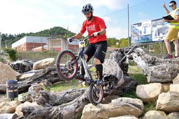 Biketrial-valderrobres14