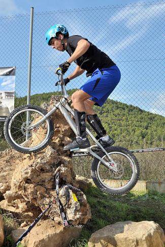 Biketrial-valderrobres15