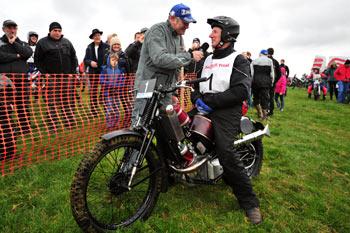 Scott-Trial-2014-Scott-Bike