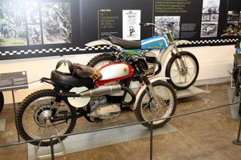 Bultaco-Motos de Leyenda-2