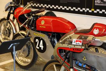 Bultaco-Motos de Leyenda-3