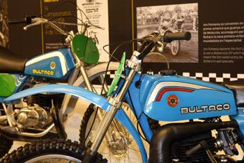 Bultaco-Motos de Leyenda-4