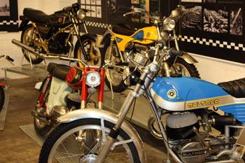 Bultaco-Motos de Leyenda-5