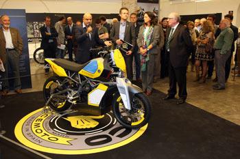 Bultaco-Motos de Leyenda-8