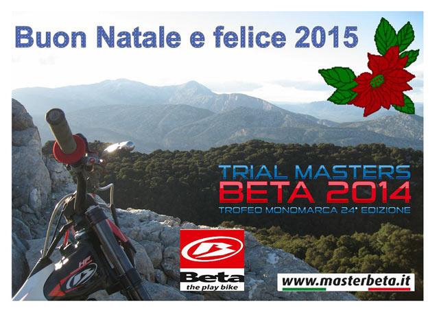 masters-beta-natale