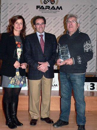 Gala-premios2014-PREMIADOS