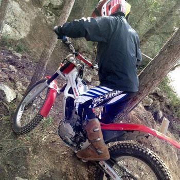 Trial-SantJoan2015-12
