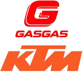 gasgas-ktm-logo