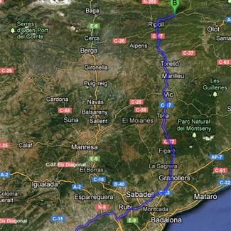 mapa-santjoan2
