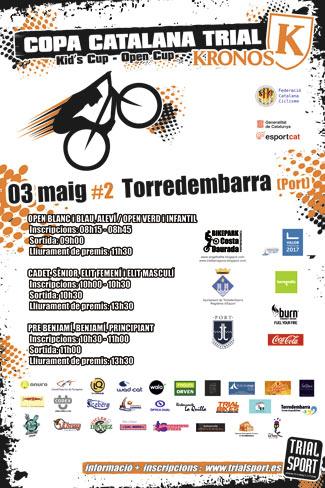 CopaCatalana15-posterTorreA3