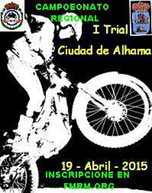 Trial-alhamademurcia-cartel