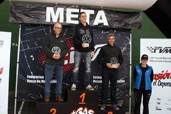 maeztu2015-podioClasicos