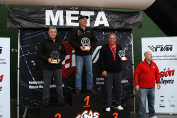 maeztu2015-podioClasicosmas50