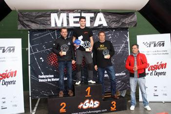 maeztu2015-podioExpertos