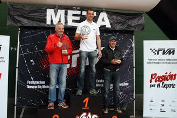 maeztu2015-podioTrialeros