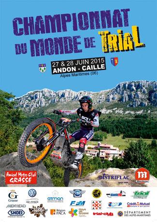 Ch-du-monde-de-Trial-Andon