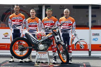 Montesa-repsol-trial-team-takahisa-fujinami-2015