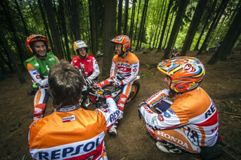 repsol-honda-trial-team-pre1