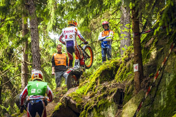 repsol-honda-trial-team-pre2