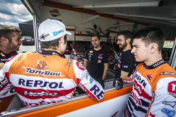 repsol-honda-trial-team-pre3