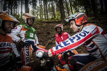 repsol-honda-trial-team-pre4