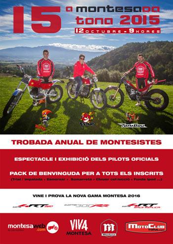 Montesada-2015-cartel