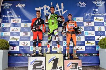 Mundial-TeoD2-podio-125