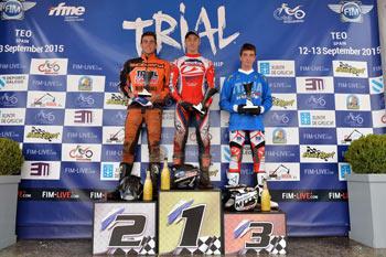 Mundial-TeoD2-podio-worldcup